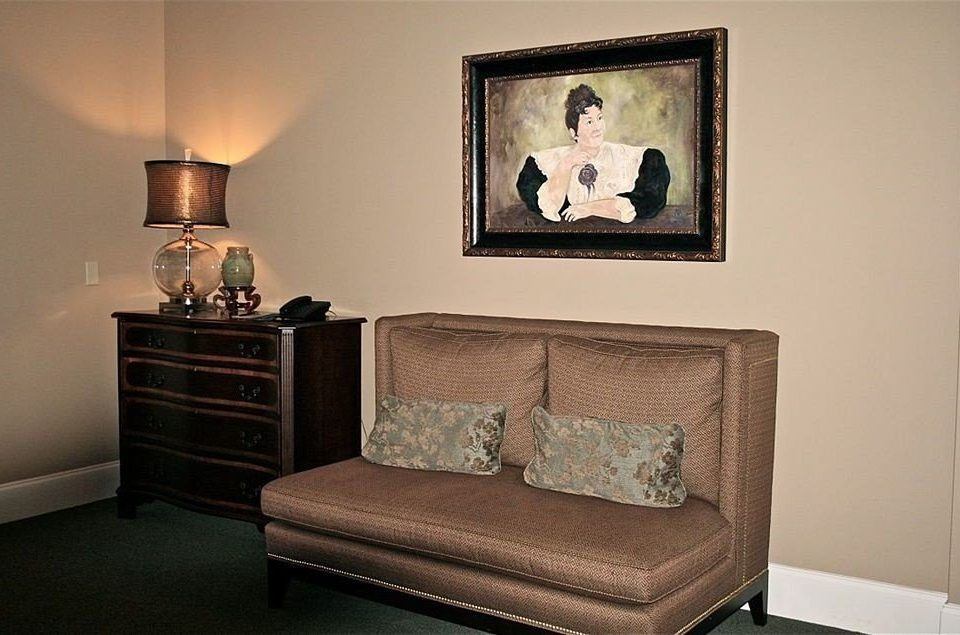 living room Bedroom home painting