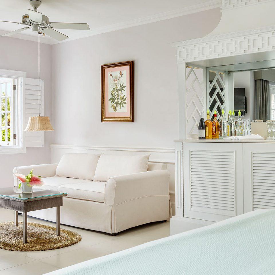 white living room property home Bedroom