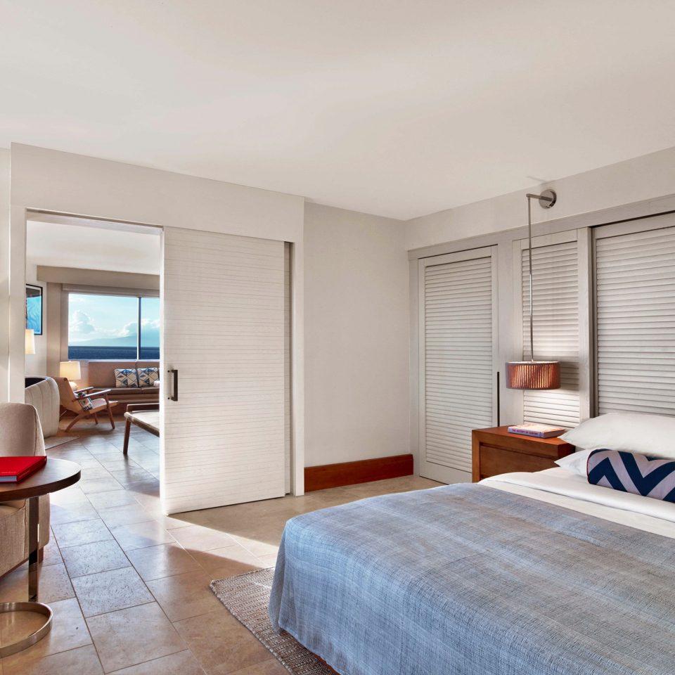 Bedroom Honeymoon Hotels Luxury Romance Romantic property Suite home cottage living room condominium