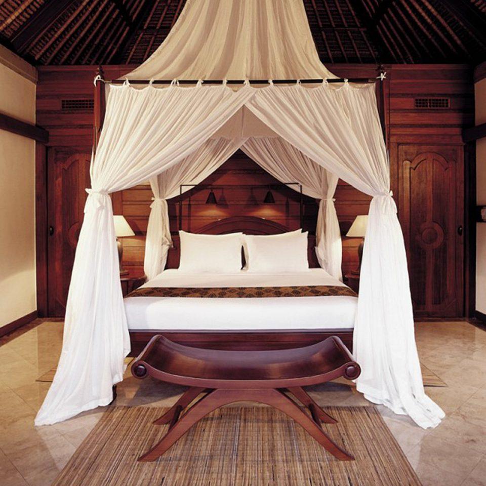 Bedroom Honeymoon Luxury