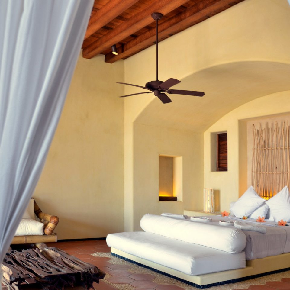 Bedroom Honeymoon Romance Romantic curtain property Suite cottage Villa living room