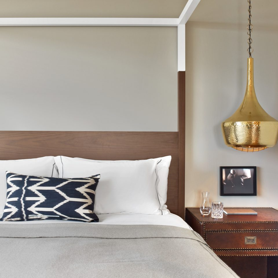 Hotels Bedroom bed sheet bed frame duvet cover pillow living room textile