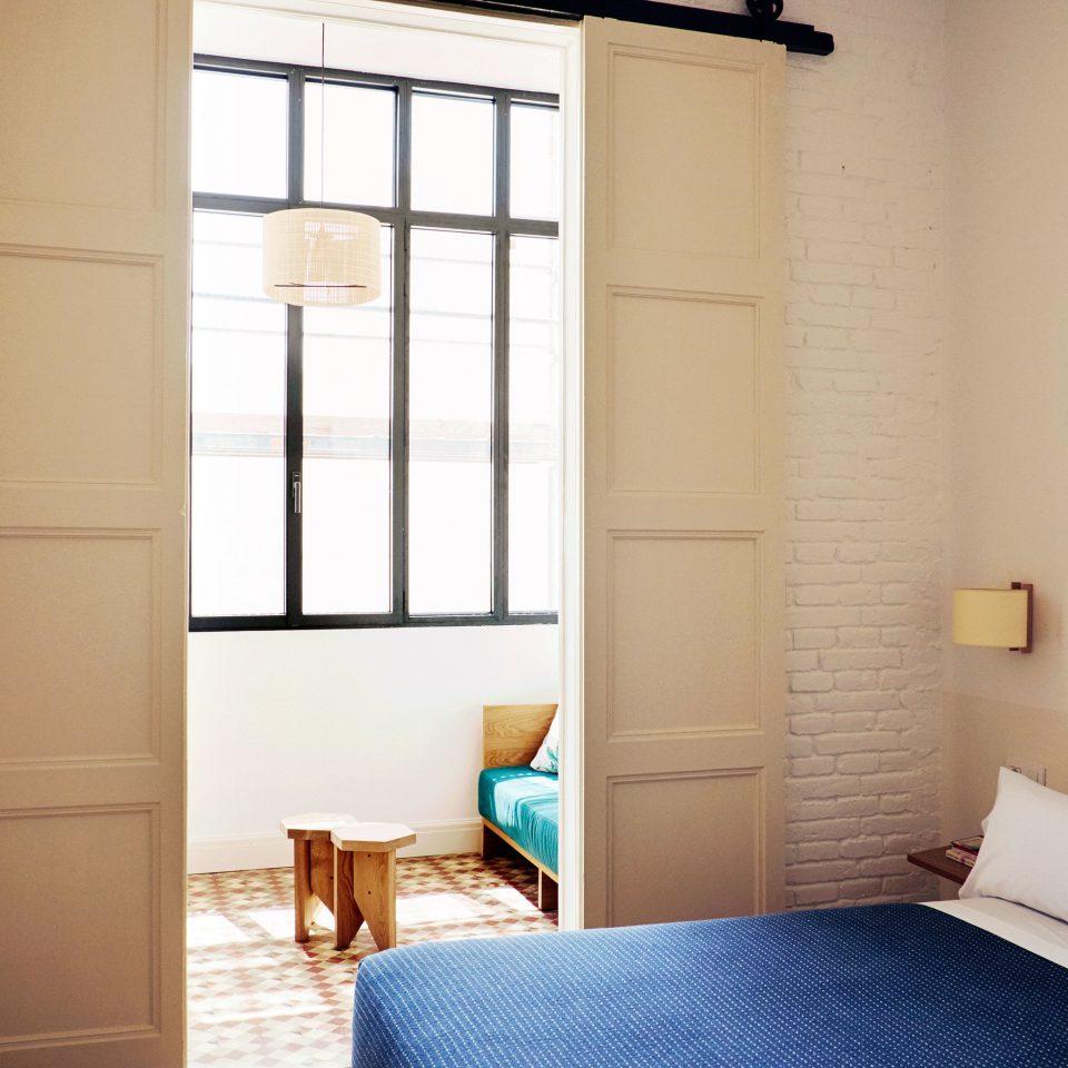 Hotels property cottage Bedroom home