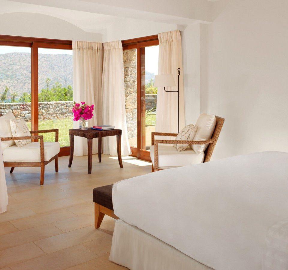 Hotels Luxury Travel sofa property Suite Bedroom nice boarding house interior designer comfort flat
