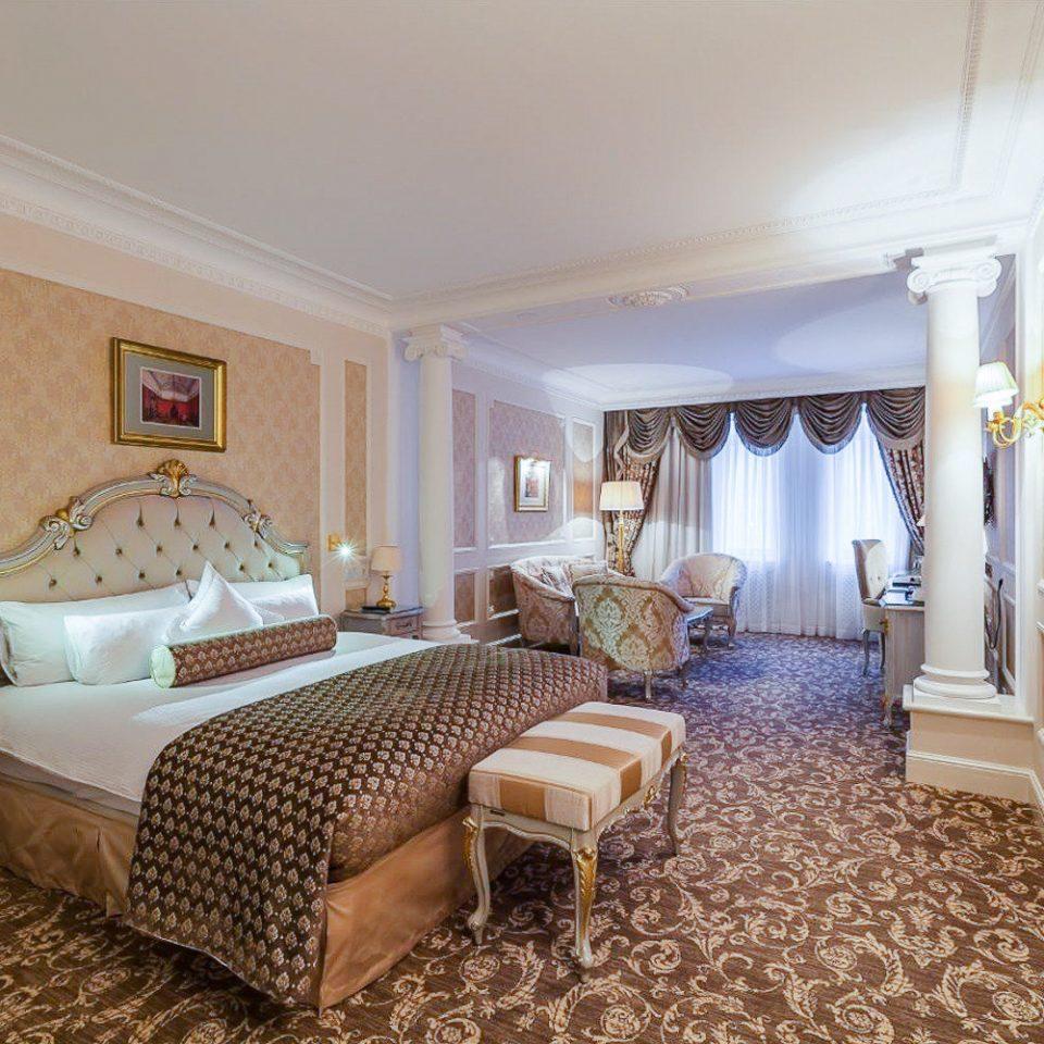 Hotels Luxury Travel Suite Bedroom home
