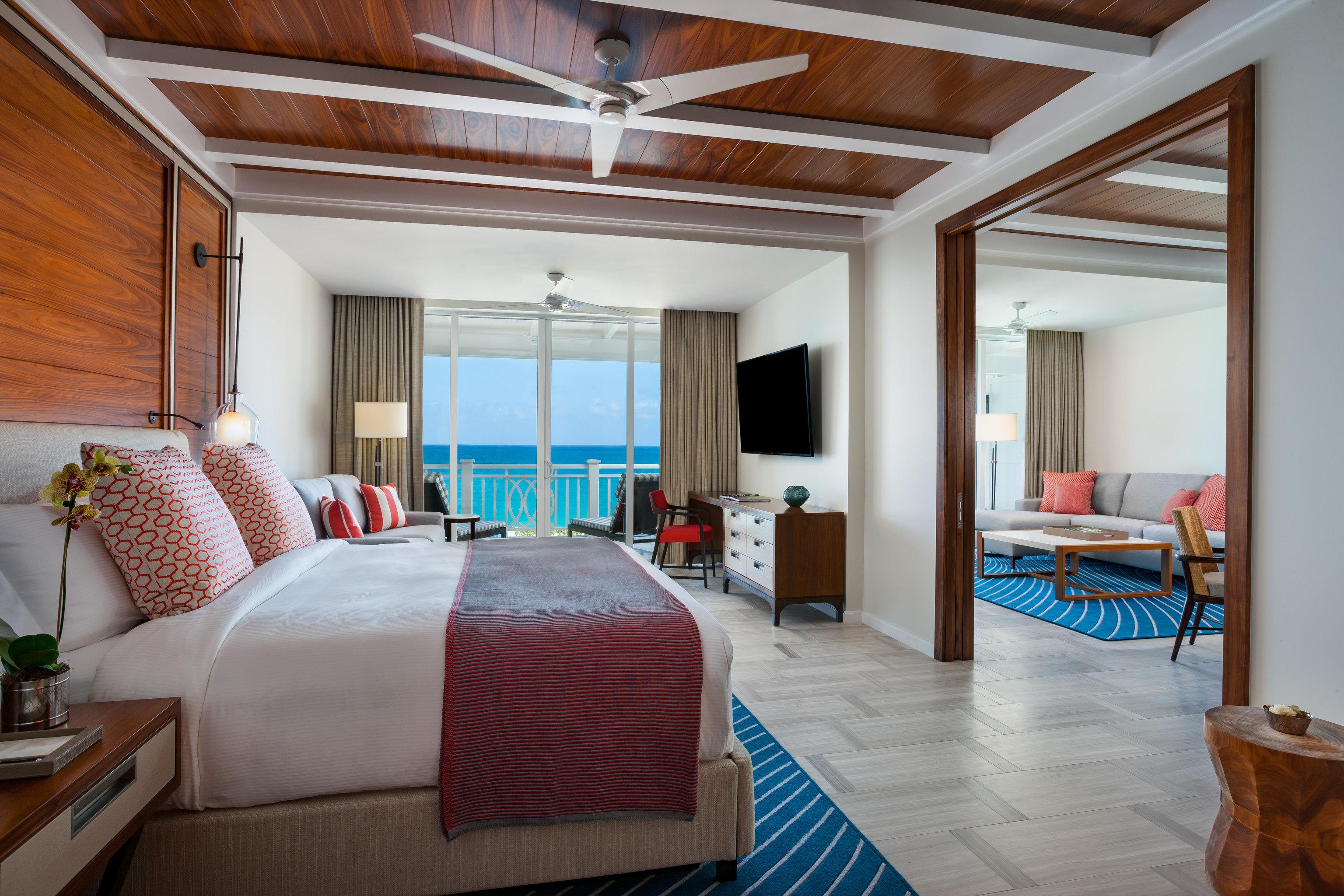 Hotels Romance property house home cottage living room Villa Bedroom Suite farmhouse Resort