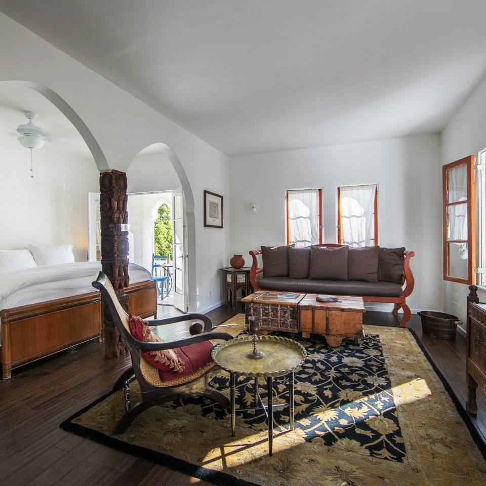 Hotels Romance property living room home cottage Villa Suite mansion farmhouse Bedroom