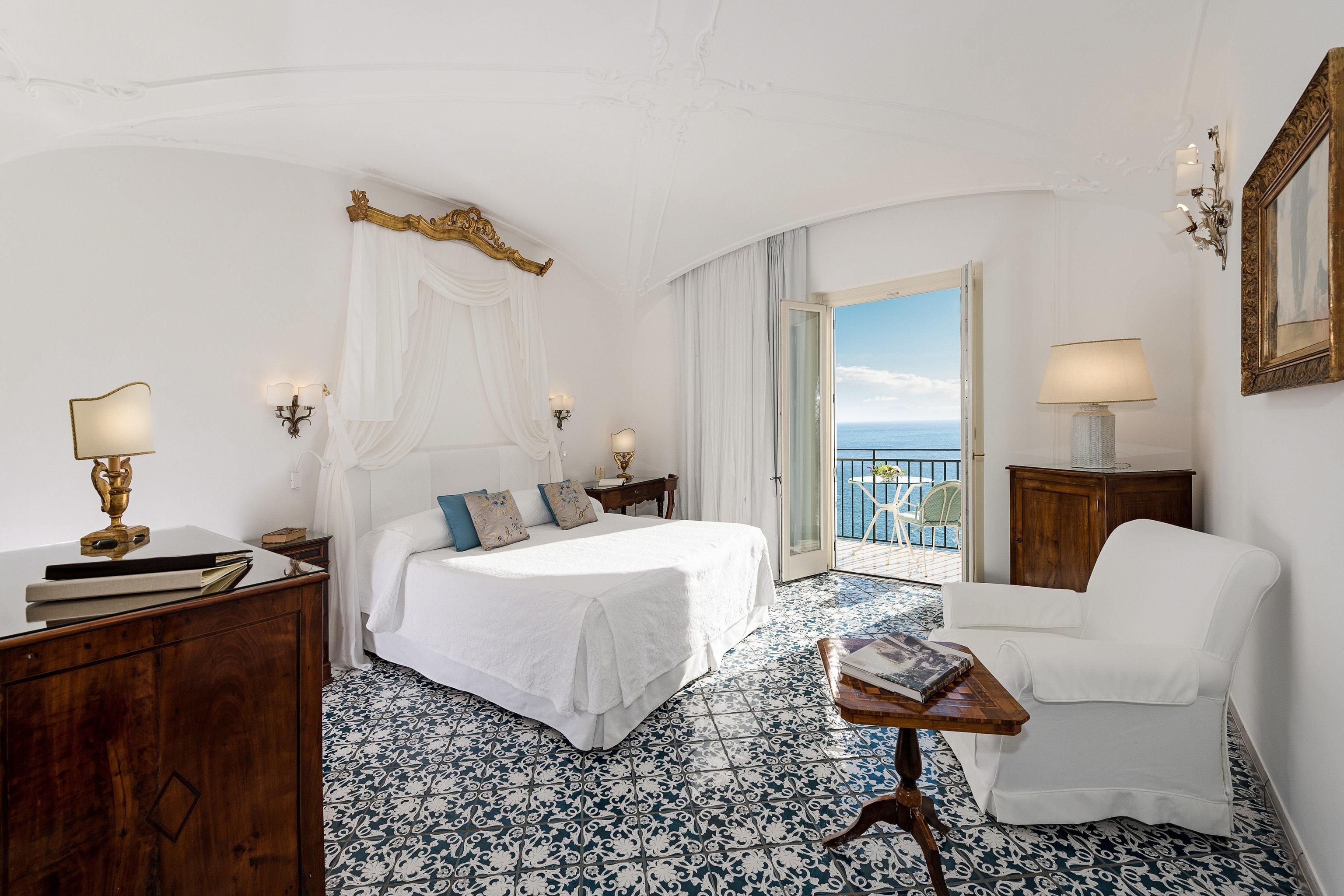 Hotels Romance Travel Tech Travel Tips Suite Bedroom comfort