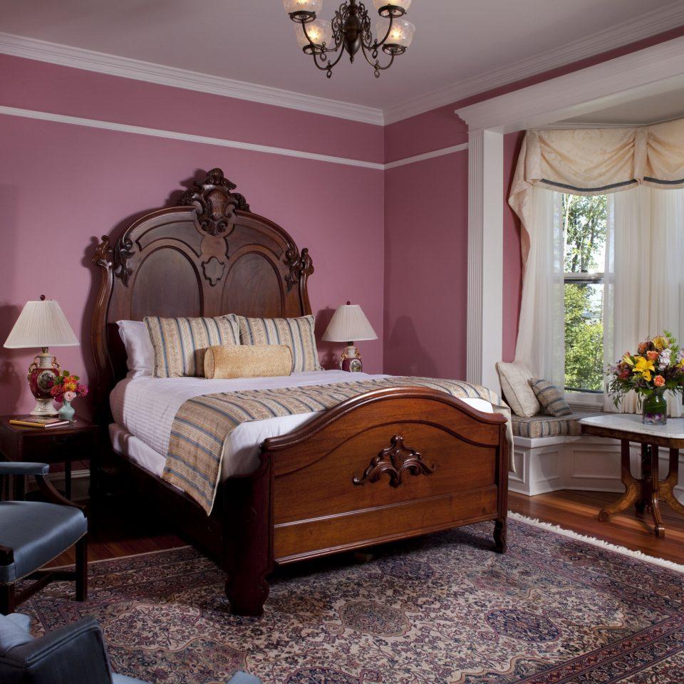 Hotels Bedroom home bed frame bed sheet living room Suite