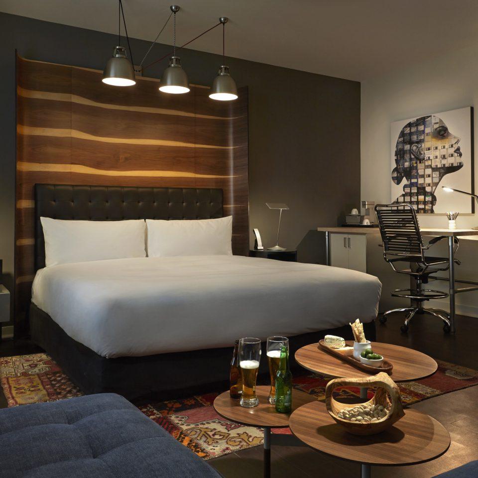 Hotels property living room Suite home condominium Bedroom cottage