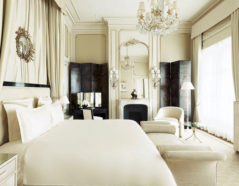 Hotels property Suite home living room Bedroom cottage mansion