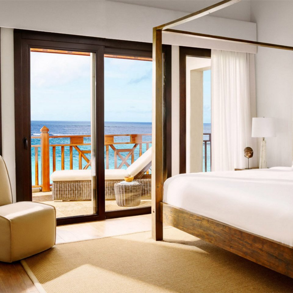 Hotels Trip Ideas property Suite Bedroom living room home condominium nice
