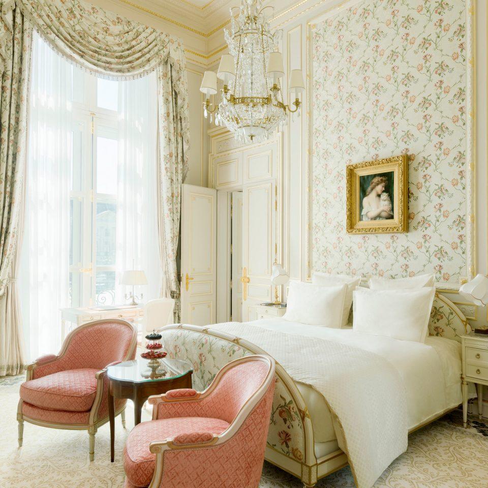 Hotels Trip Ideas sofa property living room home hardwood flooring Suite Bedroom curtain wood flooring tan