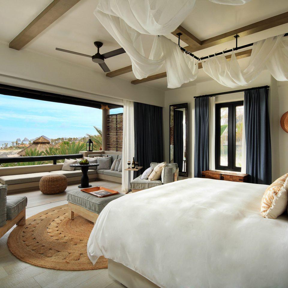 Hotels Trip Ideas sofa property Bedroom living room home white Suite Villa pillow condominium cottage mansion