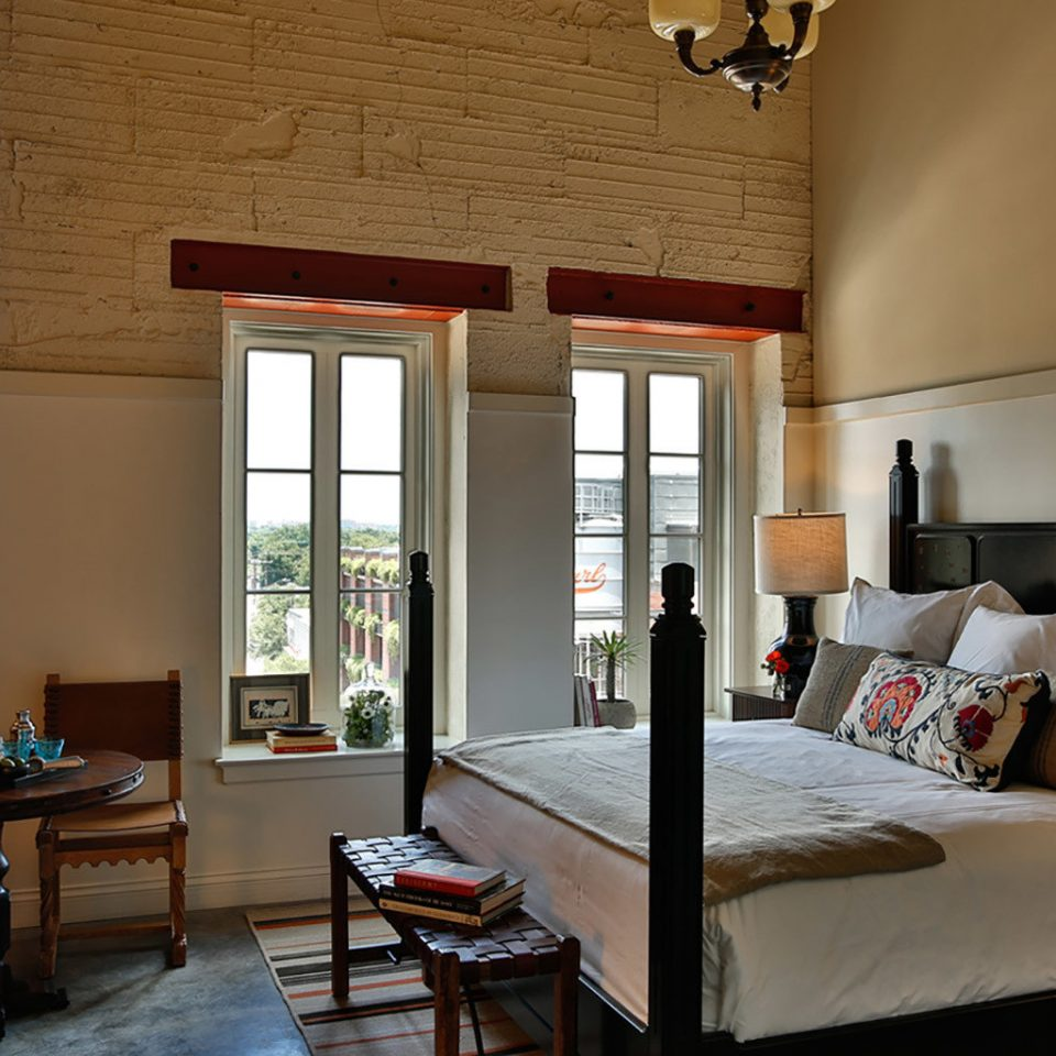 Hotels Trip Ideas property living room house building home cottage farmhouse Villa Suite Bedroom