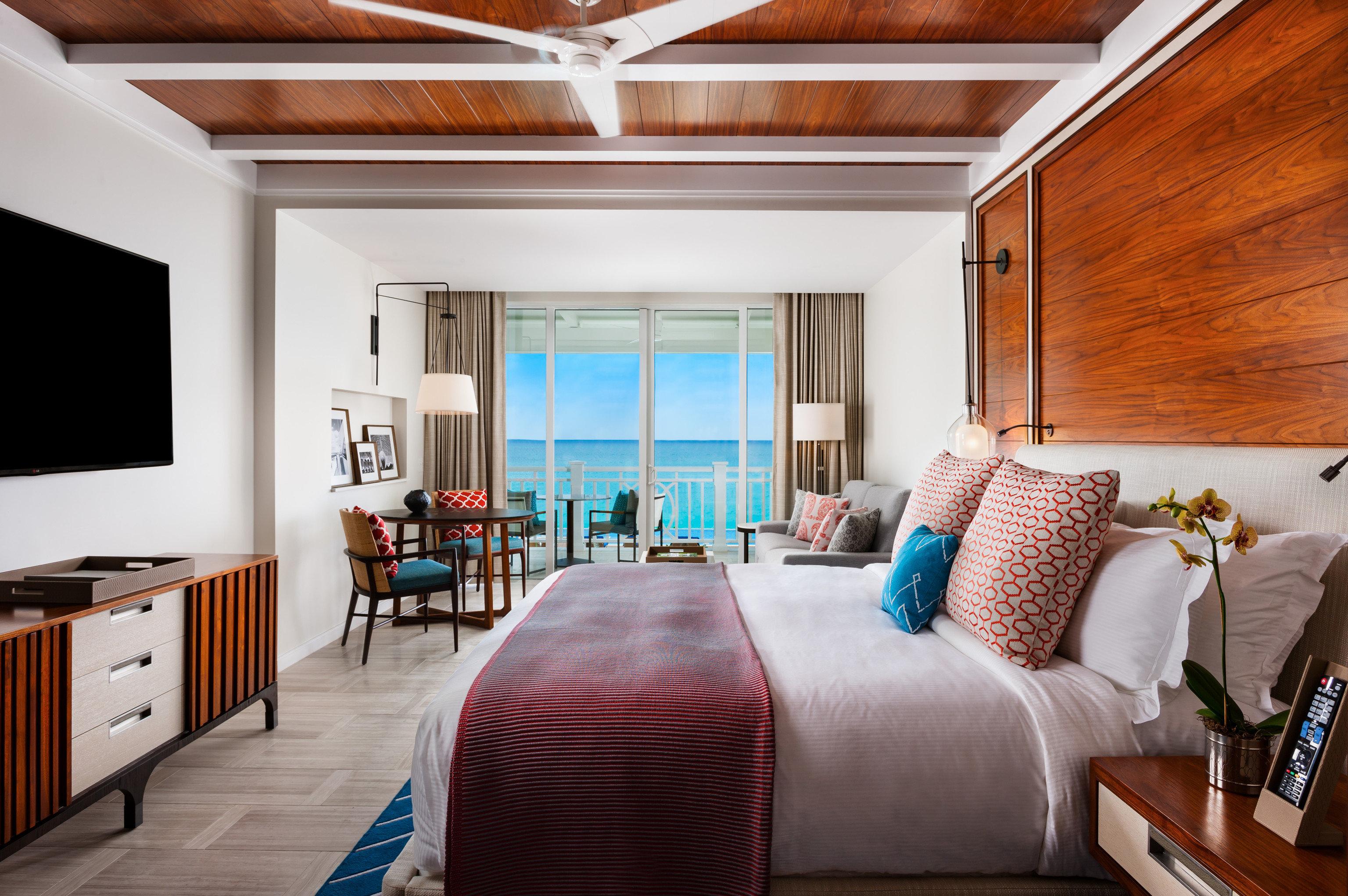 Hotels sofa property living room home Bedroom Suite cottage Villa flat