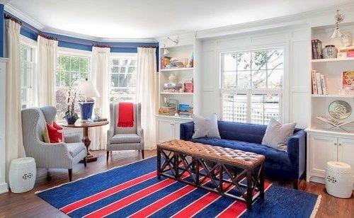 Inn Lounge property living room home cottage Bedroom