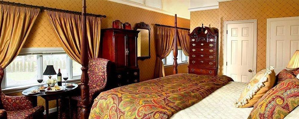 Bedroom Inn Modern property cottage Suite