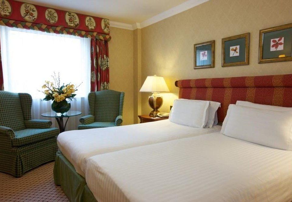 sofa Bedroom property Suite cottage Resort Villa Inn