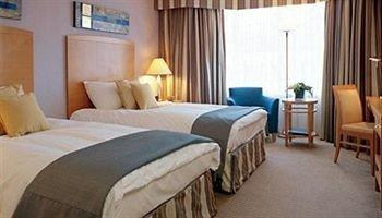 property Bedroom Suite cottage Resort Inn