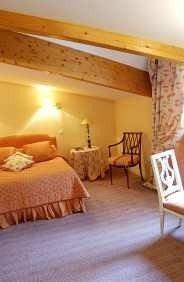 Bedroom property Suite cottage Villa Resort Inn