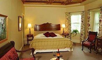 property Suite Resort cottage Bedroom Villa mansion Inn