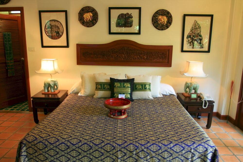 property cottage living room Suite home Villa Resort Inn Bedroom