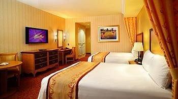 Bedroom property Suite Resort cottage Inn Villa