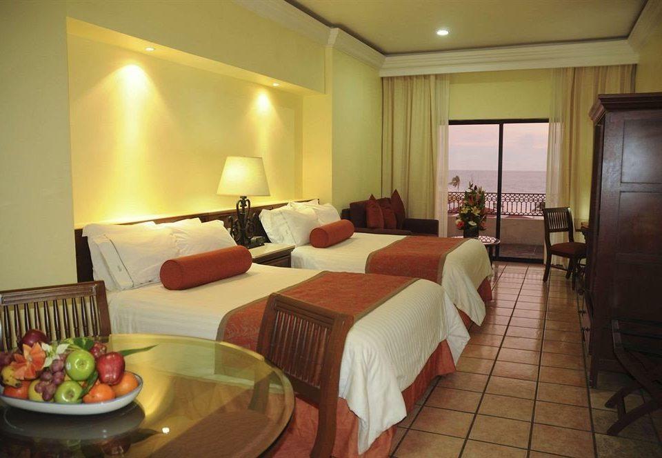 property Suite Bedroom cottage Resort Inn