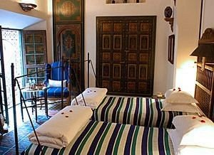 property building cottage Resort Villa Bedroom Inn