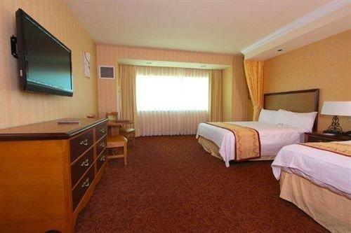 Bedroom property Suite cottage Inn