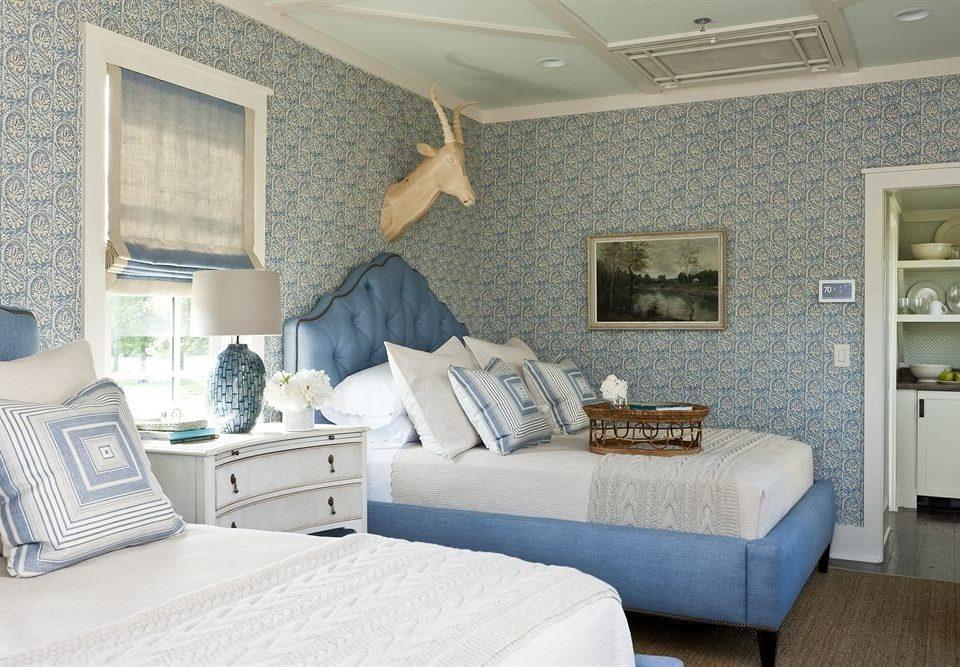 Bedroom Inn property living room home cottage Suite