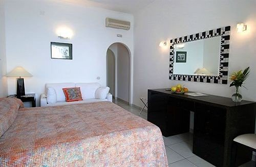 property cottage Villa Suite Bedroom Inn