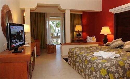 property Suite Bedroom cottage Villa Inn
