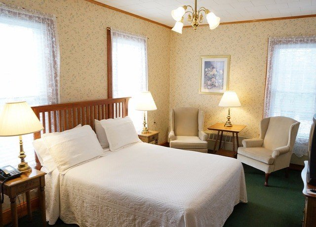 Bedroom property Suite scene cottage Villa Inn