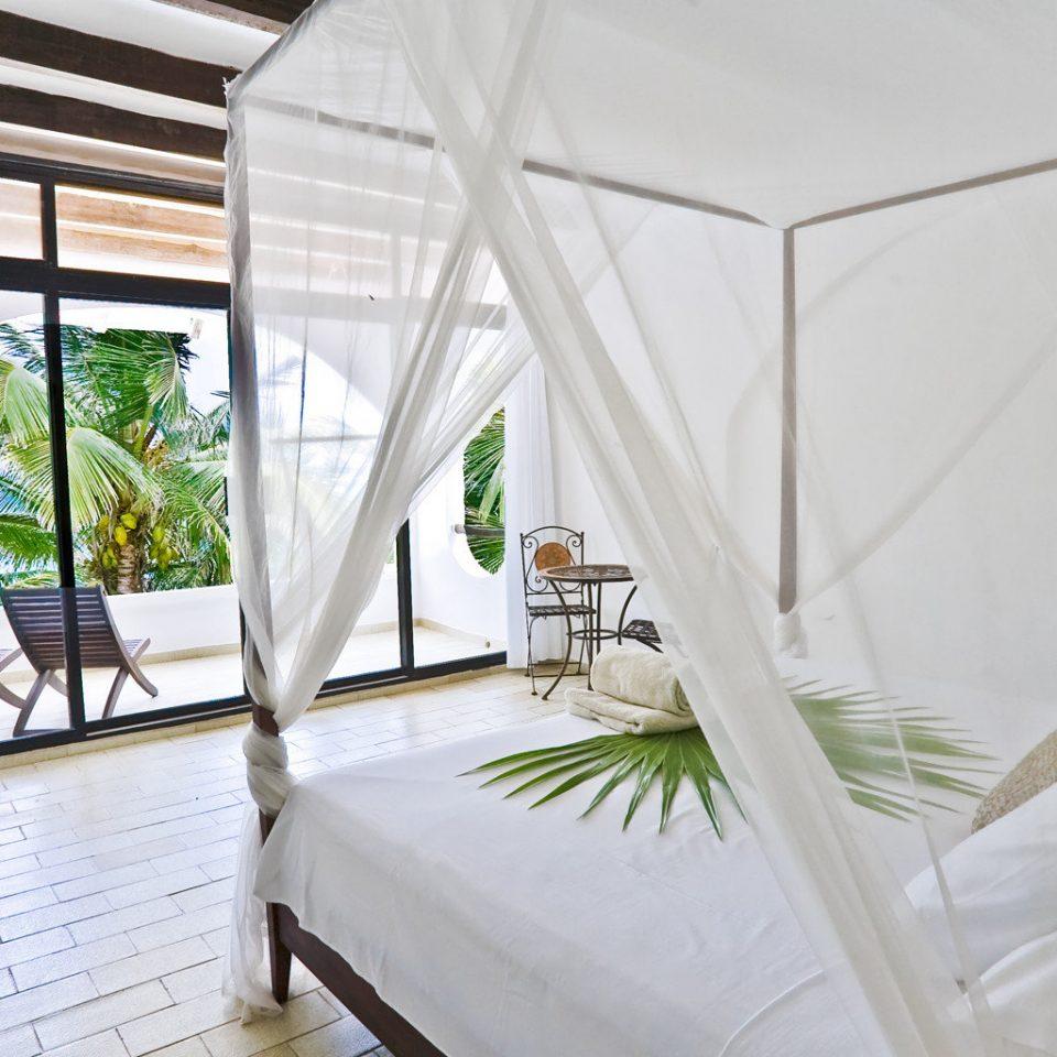 Bedroom Island Luxury Mexico Trip Ideas Waterfront Weekend Getaways plant property Villa