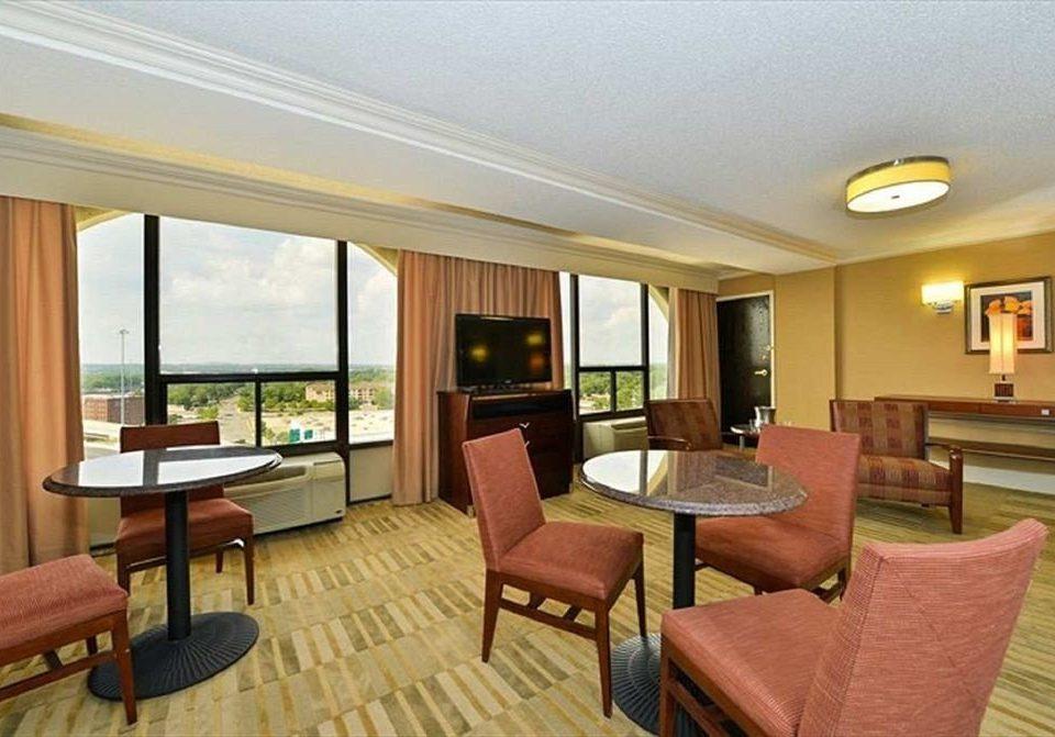 property chair Suite condominium Resort Villa living room cottage Bedroom Island
