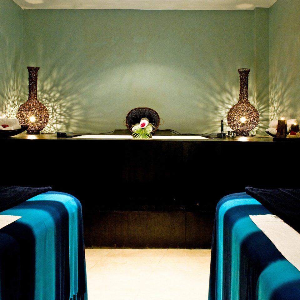 Island Spa Tropical Wellness color living room lighting home restaurant Bedroom
