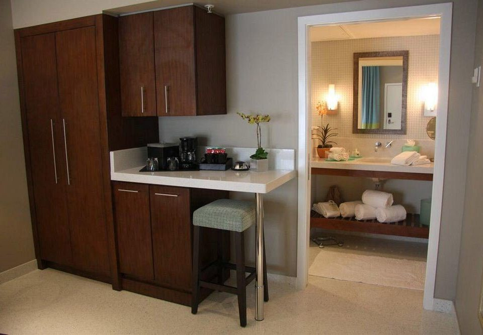 property Kitchen cabinetry home house cottage hardwood sink cuisine countertop Bedroom