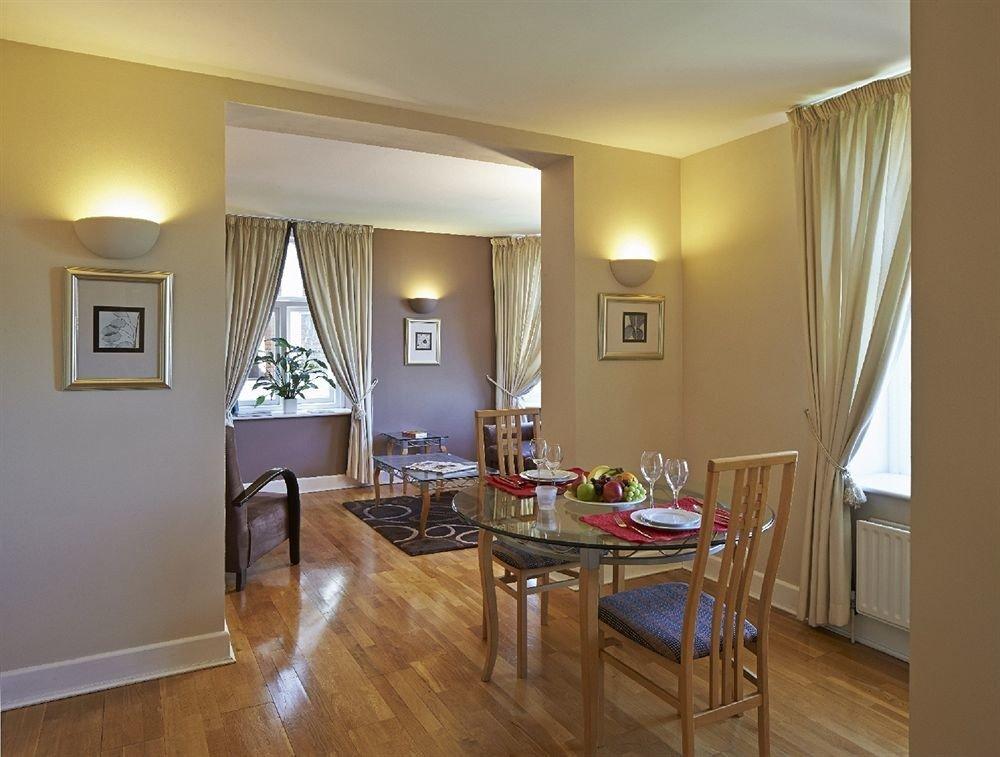 property home hardwood cottage living room Kitchen condominium farmhouse wood flooring hard Bedroom flat