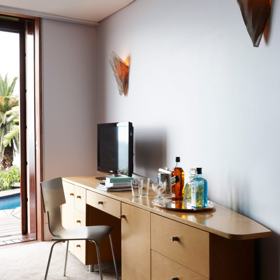 home lighting Kitchen living room Bedroom