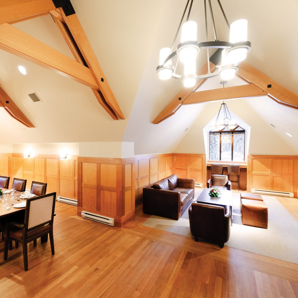 Bedroom Kitchen Lounge Luxury property hardwood home wood flooring cottage living room farmhouse loft