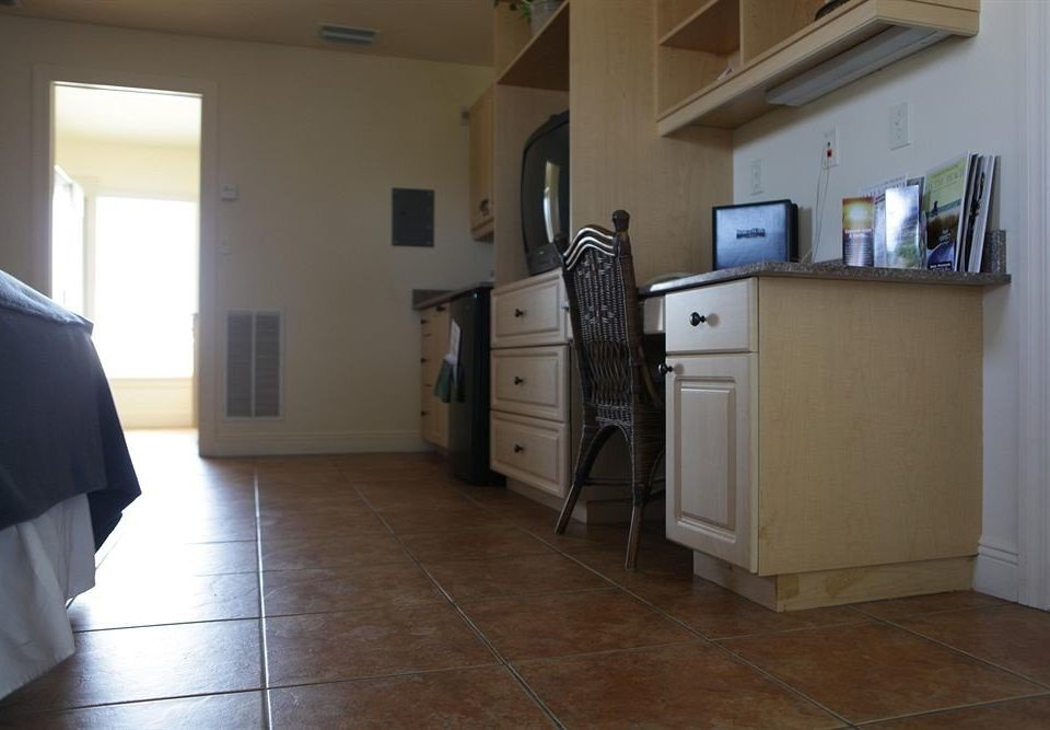 Bedroom Luxury Suite property Kitchen house home hardwood flooring cottage wood flooring laminate flooring
