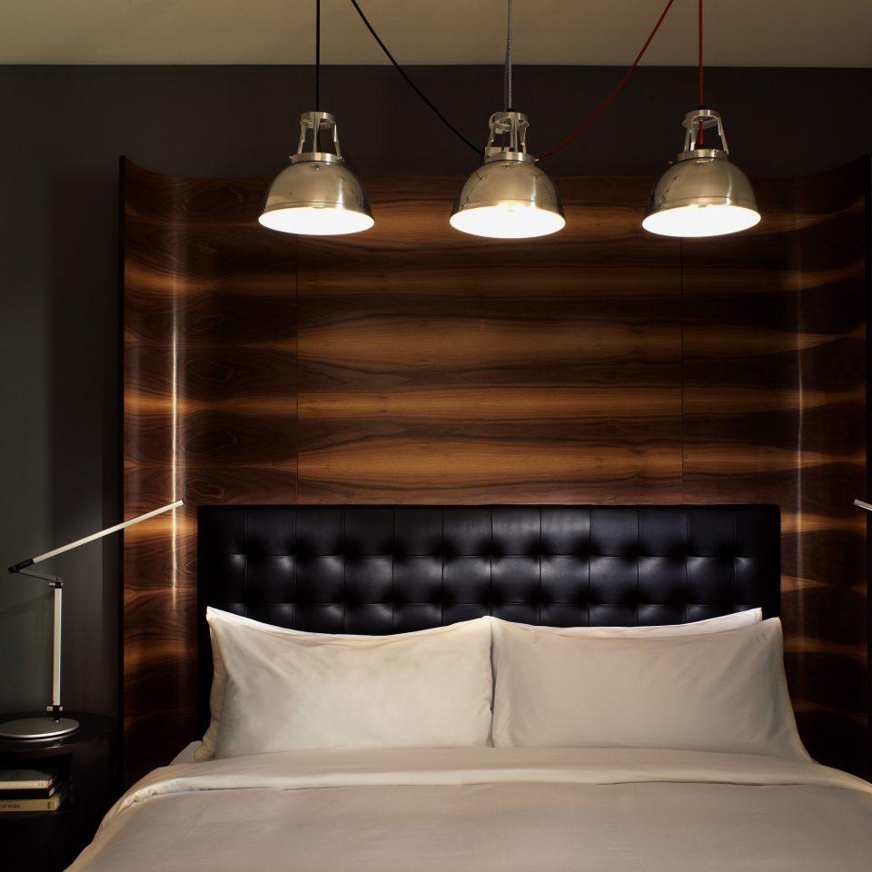 lighting lamp Bedroom living room light fixture