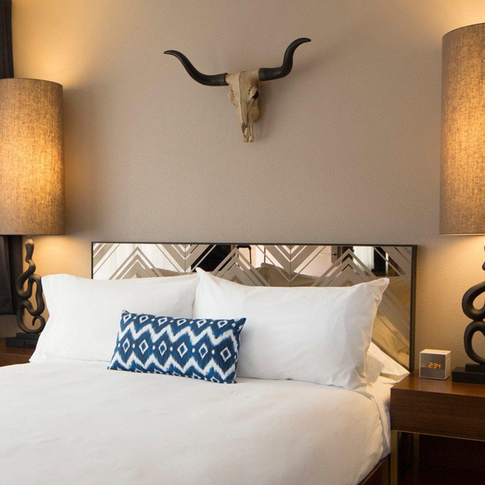 white lighting pillow Bedroom light fixture living room lamp