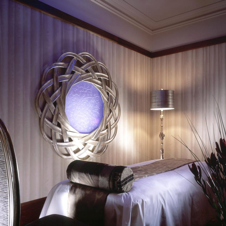 light lighting light fixture Bedroom