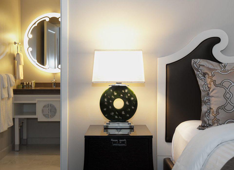living room lighting Bedroom