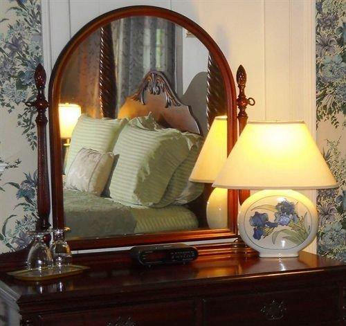 man made object living room lighting Bedroom
