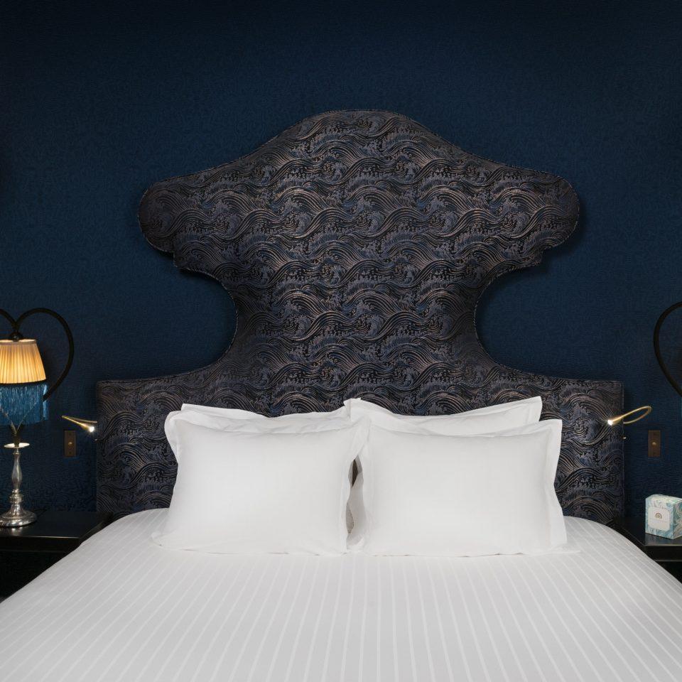 pillow Bedroom lighting