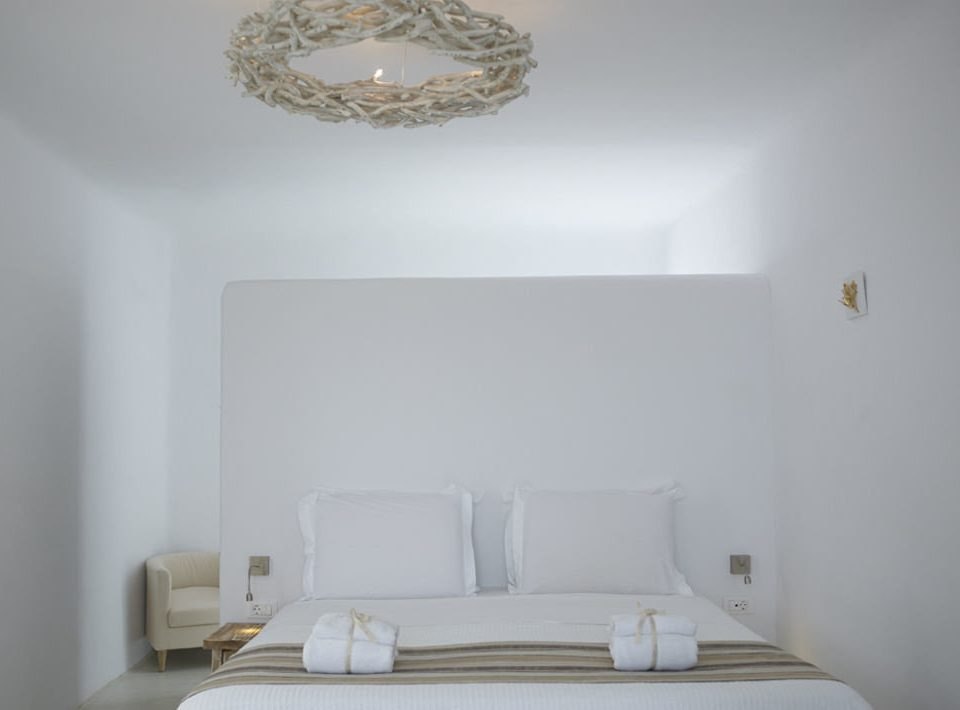 property lighting Bedroom